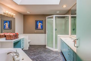Photo 19: 2477 Prospector Way in Langford: La Florence Lake House for sale : MLS®# 844513