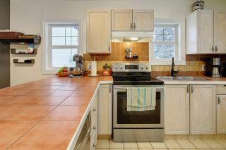 Photo 13: 11315 125 Street in Edmonton: Zone 07 House for sale : MLS®# E4236028