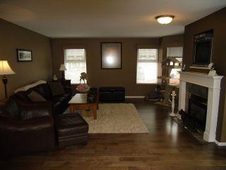 "Photo 13: 18 9036 208TH Street in Langley: Walnut Grove Townhouse for sale in ""Hunter's Glen"" : MLS®# F1211739"