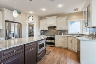 Photo 13: 41 DANFIELD Place: Spruce Grove House for sale : MLS®# E4231920