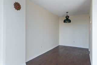 """Photo 18: 503 47 AGNES Street in New Westminster: Downtown NW Condo for sale in """"Fraser House"""" : MLS®# R2520781"""