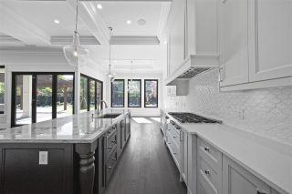 "Photo 2: 7611 BRIDGE Street in Richmond: McLennan North House for sale in ""McLennan North"" : MLS®# R2466488"