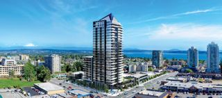 Photo 10: 708 1588 Johnston Road: White Rock Condo for sale (South Surrey White Rock)