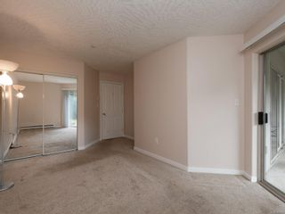 Photo 13: 109 1100 Union Rd in : SE Maplewood Condo for sale (Saanich East)  : MLS®# 860477