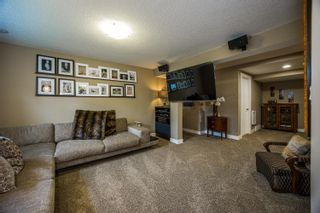 Photo 24: 106 4272 DAVIS Road in Prince George: Charella/Starlane House for sale (PG City South (Zone 74))  : MLS®# R2620149
