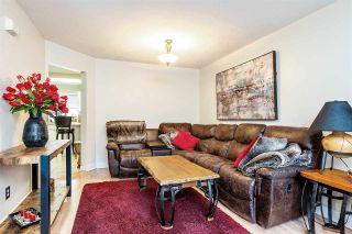 Photo 4: 17 23575 119 Avenue in Maple Ridge: Cottonwood MR Townhouse for sale : MLS®# R2357314