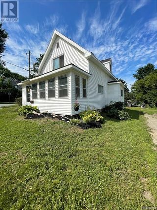 Photo 6: 151 Union Street in St. Stephen: House for sale : MLS®# NB062326