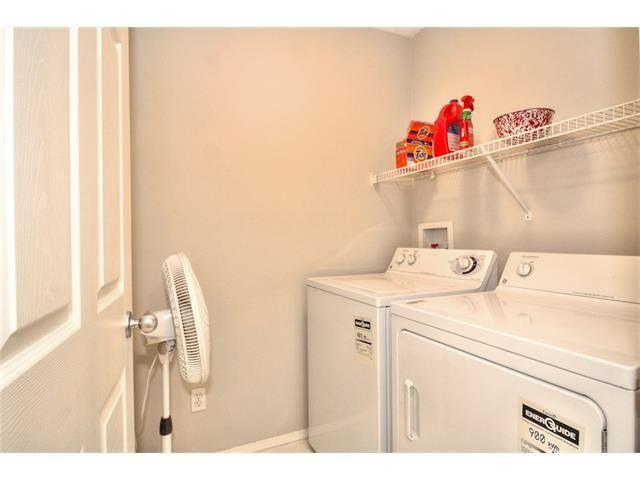 Photo 21: Photos: 123 EVERMEADOW Avenue SW in Calgary: Evergreen House for sale : MLS®# C4072165