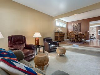 Photo 6: 226 SILVER MEAD Crescent NW in Calgary: Silver Springs Detached for sale : MLS®# A1025505