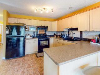 Photo 13: 110 ACACIA Circle: Leduc House Half Duplex for sale : MLS®# E4241155