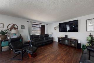 Photo 6: 2604 131 Avenue in Edmonton: Zone 35 House for sale : MLS®# E4234875