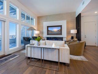 Photo 6: 301 23 Mahogany Circle SE in Calgary: Mahogany Apartment for sale : MLS®# A1099284