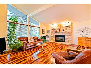 Photo 9: 2307 LANCING Avenue SW in Calgary: North Glenmore House for sale : MLS®# C4039562