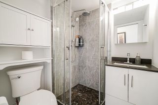 """Photo 20:  in Burnaby: Cariboo Condo for sale in """"STRATHMORE TOWERS"""" (Burnaby North)  : MLS®# R2546524"""