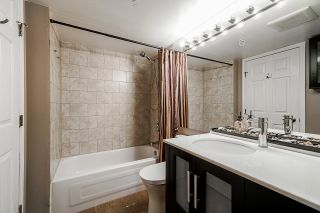"""Photo 14: 501 720 CARNARVON Street in New Westminster: Downtown NW Condo for sale in """"Carnarvon Towers"""" : MLS®# R2588641"""