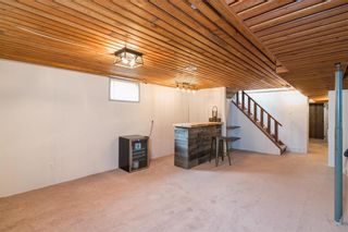 Photo 27: 131 Hillview Avenue in East St Paul: Birds Hill Town Residential for sale (3P)  : MLS®# 202110748