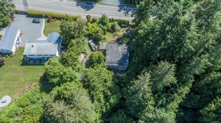 Photo 3: 7484 Lantzville Rd in : Na Lower Lantzville House for sale (Nanaimo)  : MLS®# 878100