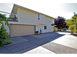 Photo 5: 22075 44A Avenue in LANGLEY: Murrayville House for sale (Langley)  : MLS®# F1222580
