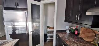"Photo 7: 11109 104A Avenue in Fort St. John: Fort St. John - City NW 1/2 Duplex for sale in ""SUNSET RIDGE"" (Fort St. John (Zone 60))  : MLS®# R2519359"