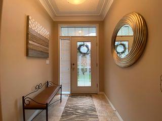 Photo 16: 427 TORY Point in Edmonton: Zone 14 House Half Duplex for sale : MLS®# E4248542