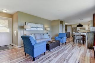 Photo 7: 6213 Whinton Crescent, in Peachland: House for sale : MLS®# 10240890