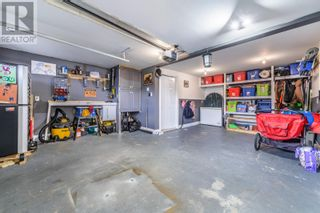 Photo 19: 14 Erica Avenue in CBS: House for sale : MLS®# 1237609