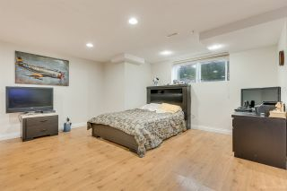 Photo 30: 24771 102A Avenue in Maple Ridge: Albion House for sale : MLS®# R2498977