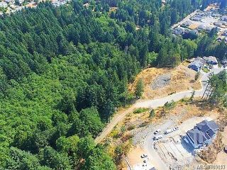 Photo 14: 200 Linley Rd in : Na Hammond Bay Land for sale (Nanaimo)  : MLS®# 885053