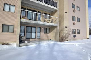 Photo 18: 2111 80 Plaza Drive in Winnipeg: Fort Garry Condominium for sale (1J)  : MLS®# 202102772