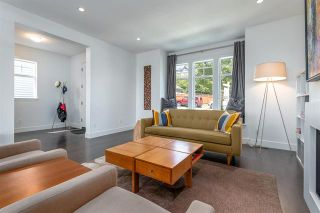 Photo 4: 3446 GISLASON Avenue in Coquitlam: Burke Mountain House for sale : MLS®# R2390990