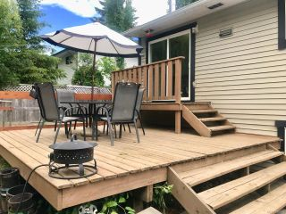 Photo 27: 1670 MCLAUCHLIN DRIVE in COURTENAY: CV Courtenay East House for sale (Comox Valley)  : MLS®# 788988