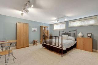Photo 34: 463 Dalmeny Hill NW in Calgary: Dalhousie Detached for sale : MLS®# A1120566