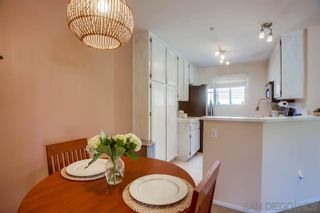 Photo 14: SCRIPPS RANCH Condo for sale : 2 bedrooms : 11255 Affinity Ct #100 in San Diego