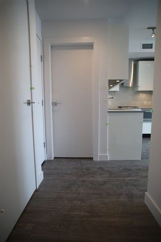 Photo 14: 3605 1283 HOWE STREET in Vancouver: Downtown VW Condo for sale (Vancouver West)  : MLS®# R2294829