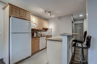 Photo 19: 104 1408 17 Street SE in Calgary: Inglewood Apartment for sale : MLS®# A1127181