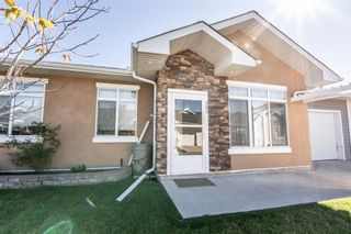 Photo 2: 305 Sunvale Crescent NE: High River Row/Townhouse for sale : MLS®# A1144470