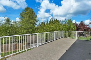 Photo 15: 290 Stratford Dr in : CR Campbell River West House for sale (Campbell River)  : MLS®# 875420