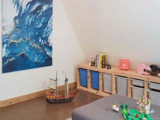 Photo 30: 4753 Kilmarnock Dr in COURTENAY: CV Courtenay South House for sale (Comox Valley)  : MLS®# 799262
