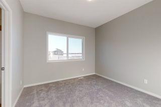 Photo 9: 19625 26A Avenue in Edmonton: Zone 57 House for sale : MLS®# E4232438
