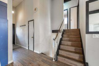 Photo 12: 13524 128 Street in Edmonton: Zone 01 House for sale : MLS®# E4254560