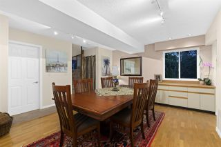 Photo 17: 1145 MILLSTREAM Road in West Vancouver: British Properties House for sale : MLS®# R2620858