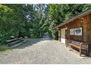 """Photo 20: 316 2960 PRINCESS Crescent in Coquitlam: Canyon Springs Condo for sale in """"THE JEFFERSON"""" : MLS®# R2620387"""