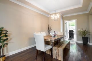 """Photo 13: 5 3457 WHATCOM Road in Abbotsford: Abbotsford East House for sale in """"The Pines"""" : MLS®# R2609632"""