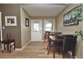 Photo 12: 201 6718 W Grant Rd in SOOKE: Sk Sooke Vill Core Half Duplex for sale (Sooke)  : MLS®# 724816