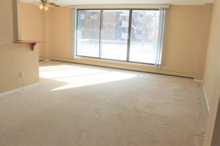 Photo 5: 110 521 57 Avenue SW in Calgary: Windsor Park Apartment for sale : MLS®# A1115847