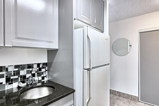 Photo 6: 501 323 13 Avenue SW in Calgary: Beltline Apartment for sale : MLS®# A1134621