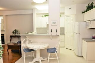 Photo 11: 192 223 Tuscany Springs Boulevard NW in Calgary: Tuscany Apartment for sale : MLS®# A1112429