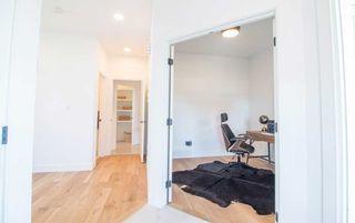 Photo 3:  in Edmonton: Zone 03 House for sale : MLS®# E4236385