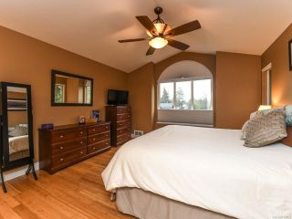 Photo 28: 2096 May Rd in COMOX: CV Comox Peninsula House for sale (Comox Valley)  : MLS®# 813161