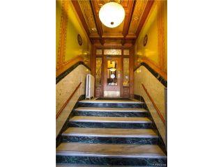 Photo 2: 828 Preston Avenue in Winnipeg: Wolseley Condominium for sale (5B)  : MLS®# 1700041